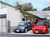 [東京都]Car−1.jp 栗原商店
