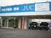 [大阪府]JUC