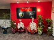 [福岡県]RITZ GLOBAL リッツグローバル