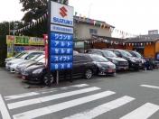 [静岡県]有限会社橋本自動車販売