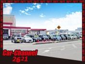 [長野県]Car−Channel(カーチャンネル)2621