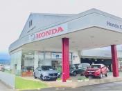 [群馬県]Honda Cars富岡 富岡店