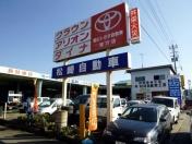 [富山県]松崎自動車工業