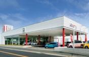 [香川県]Honda Cars 香川 屋島店(認定中古車取扱店)
