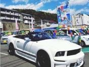 [高知県]辰馬自動車販売