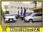 [石川県](株)BooBooz