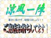 [千葉県]お車情報館 Joy Carnival ジョイカーニバル 千葉店