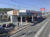 [大阪府]日産大阪販売(株) UCARS高槻