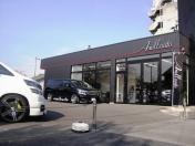 [愛知県]Axell auto