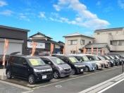 [福岡県]TotalCarService GRANDLINE トータルカーサービスグランドライン