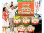 [大阪府]ミニバンらんど 予算100万円の泉南店