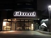 [神奈川県]Cloud