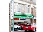 [神奈川県]Garage Verde