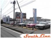 [栃木県]South Line 壬生本店