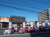[愛媛県](株)中川自動車商会