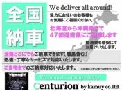 [愛知県]Centurion センチュリオン