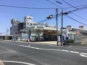 [奈良県]井上石油(株)