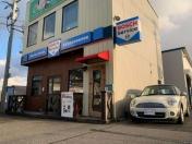 [新潟県]Bosch Car Service (株)波多野自動車販売整備