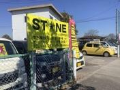 [東京都]株式会社STONE