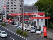 [神奈川県]ラビット 246江田駅前店