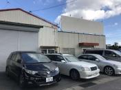 [愛知県]WKUWKU ワクワクガレージ