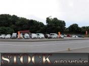 [大分県]STOCK auto service