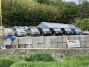 [兵庫県]オートサポートグループ