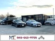 [埼玉県]株式会社MKC