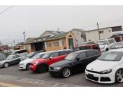 [岐阜県]HARVest car life service