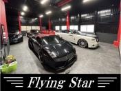 [兵庫県]Car Shop GLOCK AUTO/カーショップグロックオート