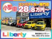 [福岡県]Liberty