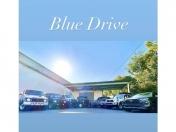 [大阪府]Blue Drive (ブルードライブ)