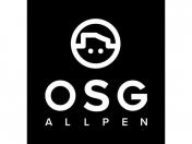 [大阪府]エクストレイル専門店OS GARAGE (株)OSG