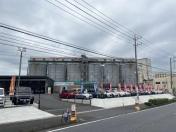 [茨城県]オーテックプラス JU適正販売店