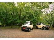 [熊本県]AG Factory