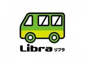 [京都府]Libra リブラ 京都