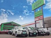 [新潟県]3−STYLE