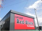 [兵庫県]Red−Black (レッドブラック)