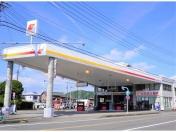 [岐阜県]アップル関店