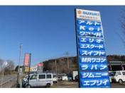 [茨城県]岡田自動車商会