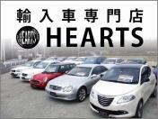 [神奈川県]Hearts/ハーツ