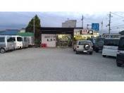 [兵庫県]KRS(ケーアールエス)