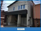 [広島県]NOGAMI