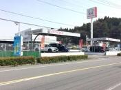 [栃木県]Honda Cars 那須 矢板店