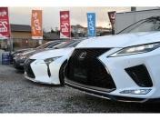 [大阪府]K's Factory