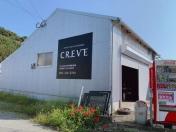 [福岡県]CREVE クレーヴ