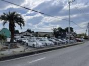 [茨城県]MIKERACING_マイキレーシング
