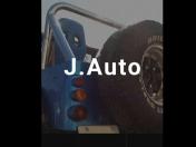 [京都府]J.Auto