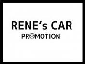 [愛知県]RENE's CAR PROMOTION