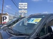 [埼玉県]車.com
